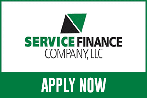 Service Finance Logo.